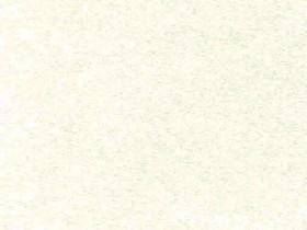 1533-1