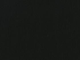 88045-4
