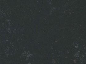 88069-4