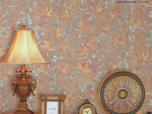 Giấy Dán Tường Đức Alhambra AM39203