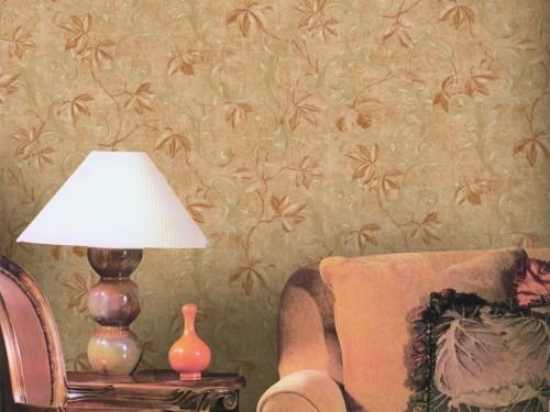 Giấy Dán Tường Đức Alhambra AM39206