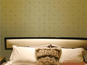 Giấy Dán Tường Đức Alhambra DY99805