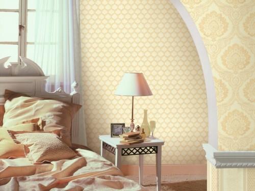 Giấy Dán Tường Đức Alhambra EX340301