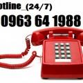 Hotline-cnc