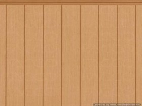 Giấy Dán Tường Nhật Bản Fine 1000 FE-9505