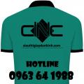 Công ty cổ phần CNC