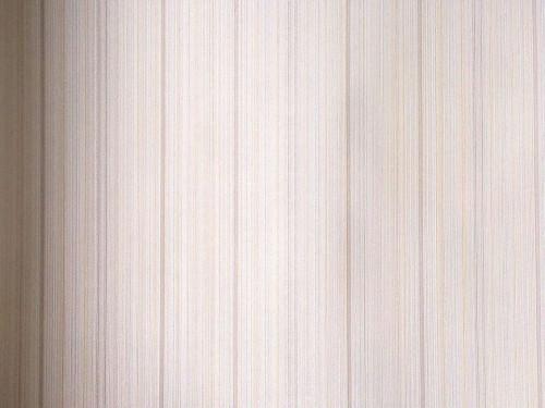 Giấy dán tường italino R7338
