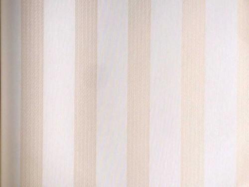 Giấy dán tường italino R7228