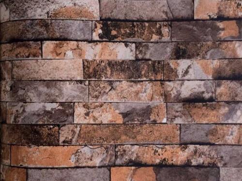 Giấy dán tường italino R7125