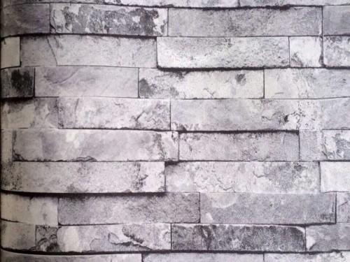 Giấy dán tường italino R7124