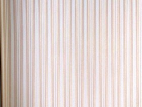 Giấy dán tường italino R7118