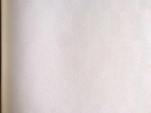 Giấy dán tường italino R7116