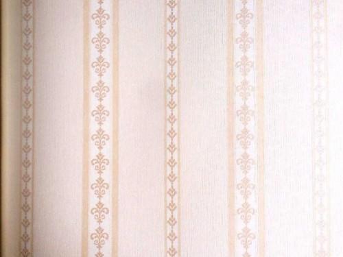 Giấy dán tường italino R7111