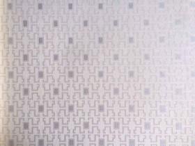 Giấy dán tường italino R7106