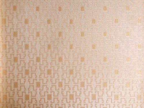 Giấy dán tường italino R7105