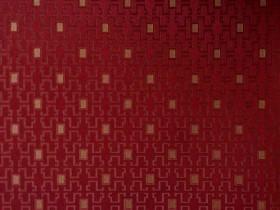 Giấy dán tường italino R7104