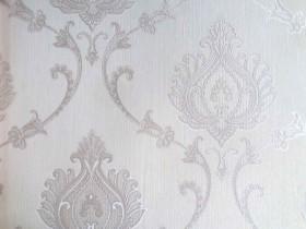 Giấy dán tường italino R7101