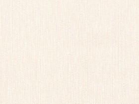 Giấy dán tường Nhật Bản BEST 8105