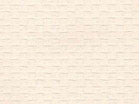 Giấy dán tường Nhật Bản BEST 8585