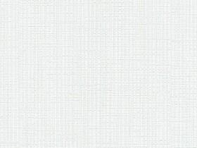 Giấy dán tường Nhật Bản BEST 8686