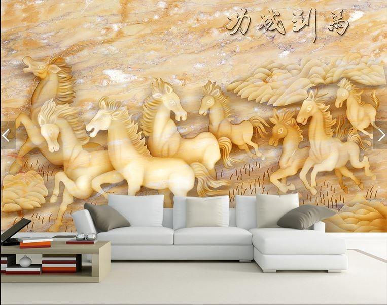 giấy dán tường đẹp 2 (2)
