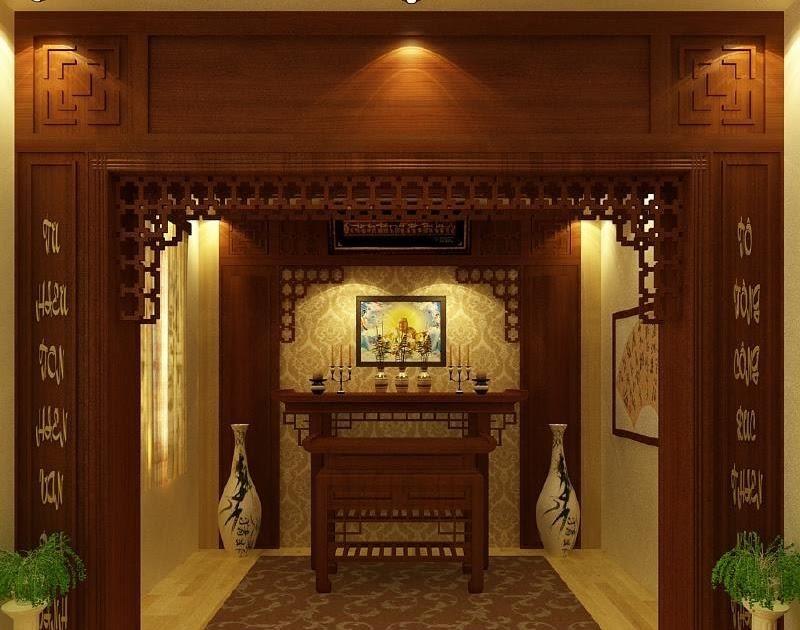 giay-dan-tuong-3d-phong-tho (2)