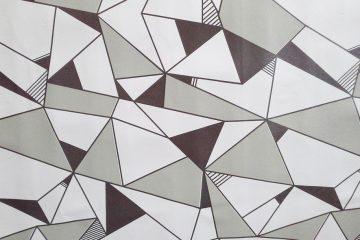 Giấy dán tường thanh lý Hà Nội – Giải pháp chống ẩm tạm thời
