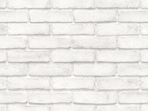 Giấy dán tường hàn quốc Elysia 70003-2
