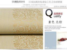 Giấy dán tường giá rẻ TA90045