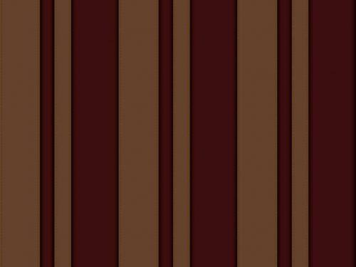 Giấy Dán Tường Đức Gefuhl N19709