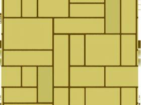 Giấy Dán Tường Đức Gefuhl PT31052