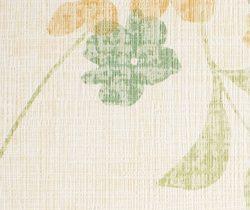 Giấy dán tường Nhật Bản Runon RH 9153