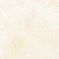 Giấy dán tường Nhật Bản Runon RH 9166