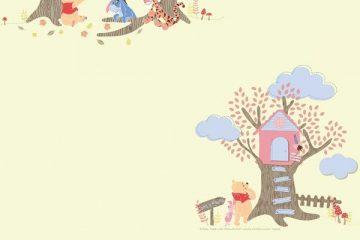 Báo giá hoàn thiện giấy dán tường Nhật Bản dành cho trẻ em