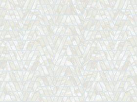 Giấy dán tường Hàn Quốc BOS 81109-7