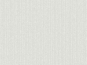 Giấy dán tường Hàn Quốc BOS 97147-10