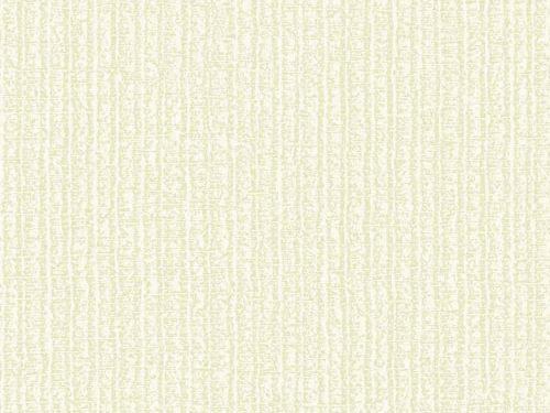 Giấy dán tường Hàn Quốc BOS 97147-8