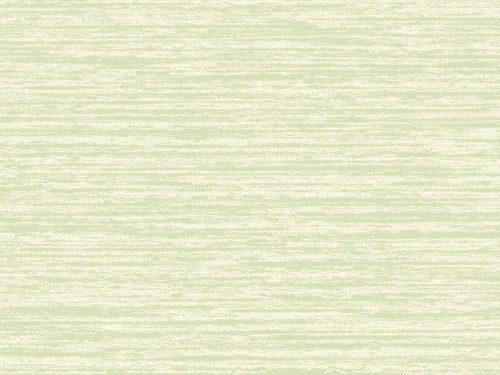 Giấy dán tường Hàn Quốc BOS 97399-13