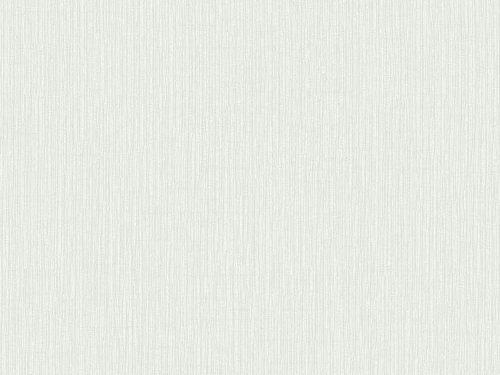 Giấy dán tường Hàn Quốc BOS 97421-1