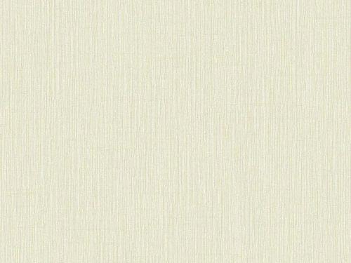 Giấy dán tường Hàn Quốc BOS 97421-3