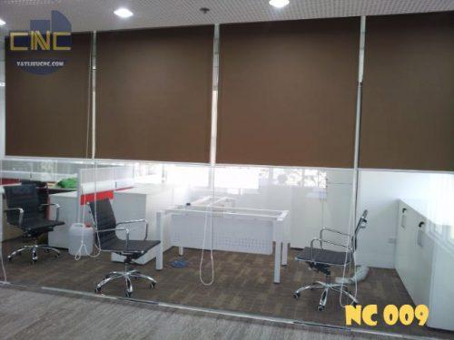 Rèm cuốn NC009