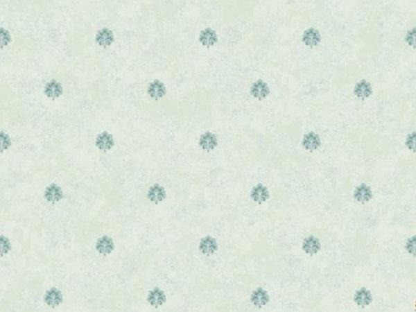 Mẫu giấy dán tường họa tiết đơn giản, trang nhã (Mẫu: BOS 81125 – 4)