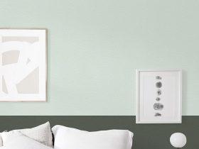 Giấy dán tường Hàn Quốc Sketch 15053-6