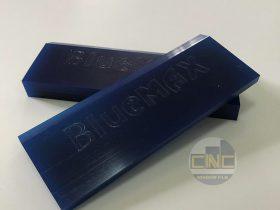 Lưỡi gạt Bluemax 2