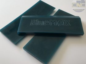 Lưỡi gạt blue max 1