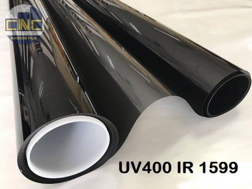 UV400 IR 1599