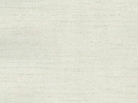 Giấy dán tường Hàn Quốc 19008-2-8