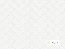 Giấy dán tường Hàn Quốc V-Concept 7901-1