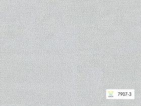 Giấy dán tường Hàn Quốc V-Concept 7907-3