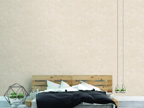 Giấy dán tường Hàn Quốc V-Concept 7912-3
